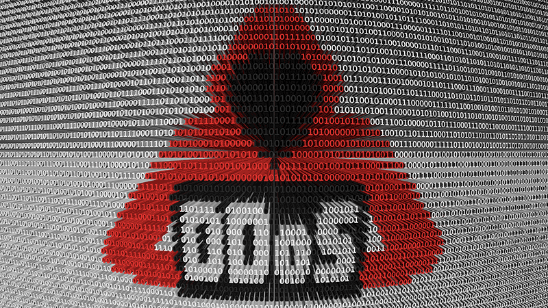 how to protect against ddos attacks